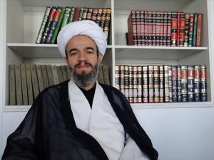 حجتالاسلام اصغر بیگی: برگزاری هزاره سیدرضی به مناسبت هزارمین سال تدوین نهج البلاغه