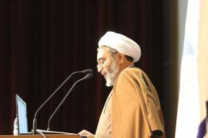 حجت الاسلام و المسلمین دکتر رضایی :این کنگره با هدف شناخت فضائل حضرت علی و از منظر قرآن و پیامبر(ص) طراحی شده است