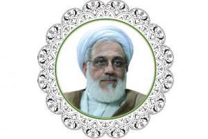 انتصاب حجت الاسلام و المسلمین حاج شیخ مهدی انصاری قمی عضو کمیته علمی کنگره