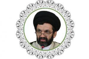 انتصاب حجتالاسلاموالمسلمین دکتر سید احمد سجادی عضو کمیته علمی کنگره