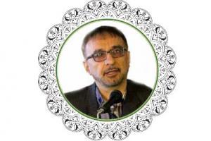 انتصاب دکتر محمدحسین ریاحی به عنوان  اعضای کمیته علمی کنگره