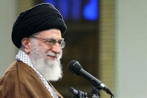 بیانات  حضرت آیتالله خامنهای پیرامون 20 شاخصه بارز  امیرالمؤمنین (ع)