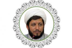 انتصاب حجت الاسلام و المسلمین جعفر عمادی عضو کمیته علمی کنگره