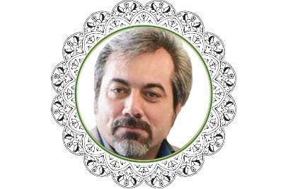 انتصاب دکتر بهرامی  پور عضو شورای سیاستگذاری کنگره