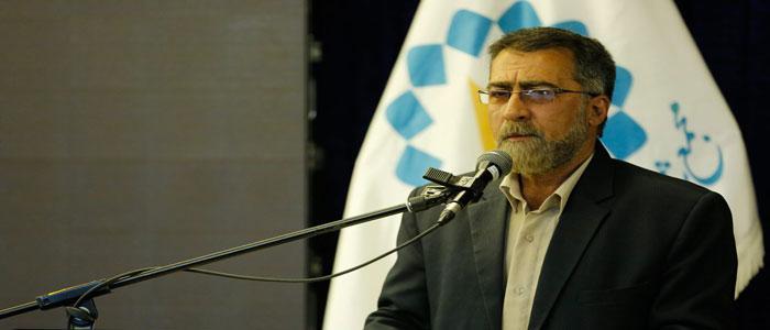 مسئول کمیته آثار ادبی کنگره بازخوانی ابعاد شخصیتی امام علی (ع) منصوب شد
