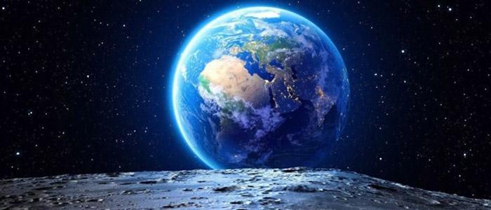 معرفت و شناخت جهان هستی از دیدگاه امام علی (ع)