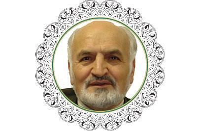 انتصاب دکتر سیدمحمدتقی طیب عضو کمیته علمی کنگره